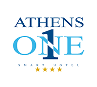 Athens-one
